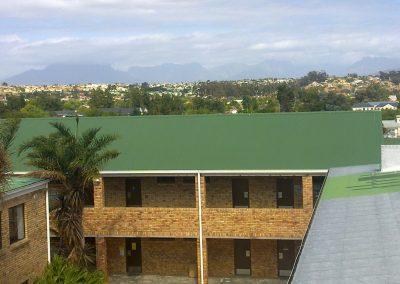 Elshadai School, Durbanville