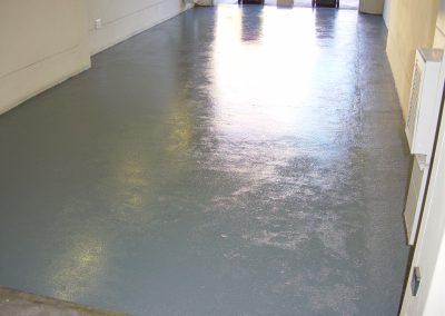 Epoxy floors (1)