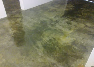 Epoxy floors (2)