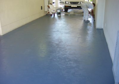 Epoxy floors (3)