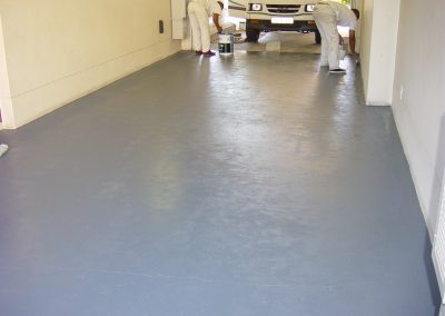 Epoxy floors (4)