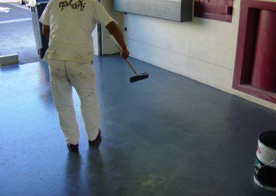 Epoxy floors (6)