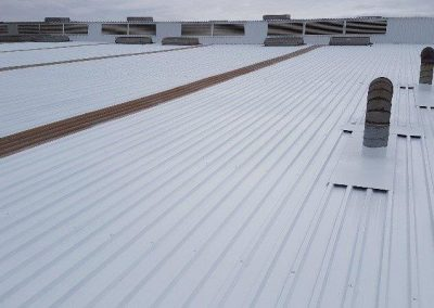 Hp and paint Equilizer Brackenfell after